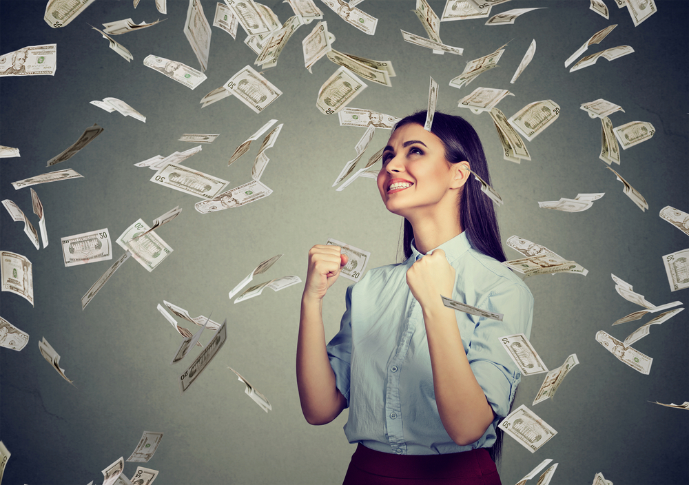 What You Should Know About Payday Loans