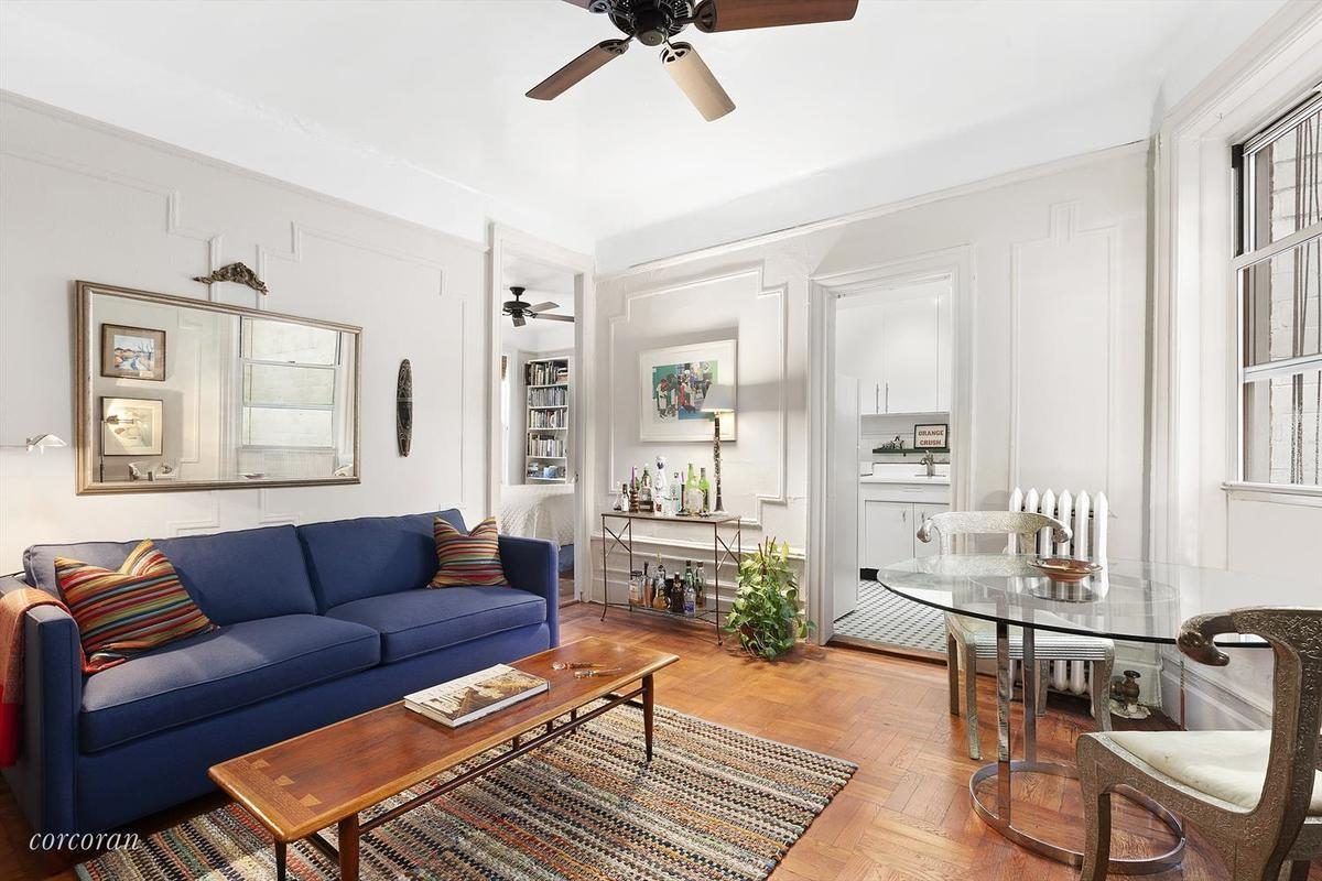 Selling Manhattan Apartments: 10 Tips for Choosing a Real Estate Agent
