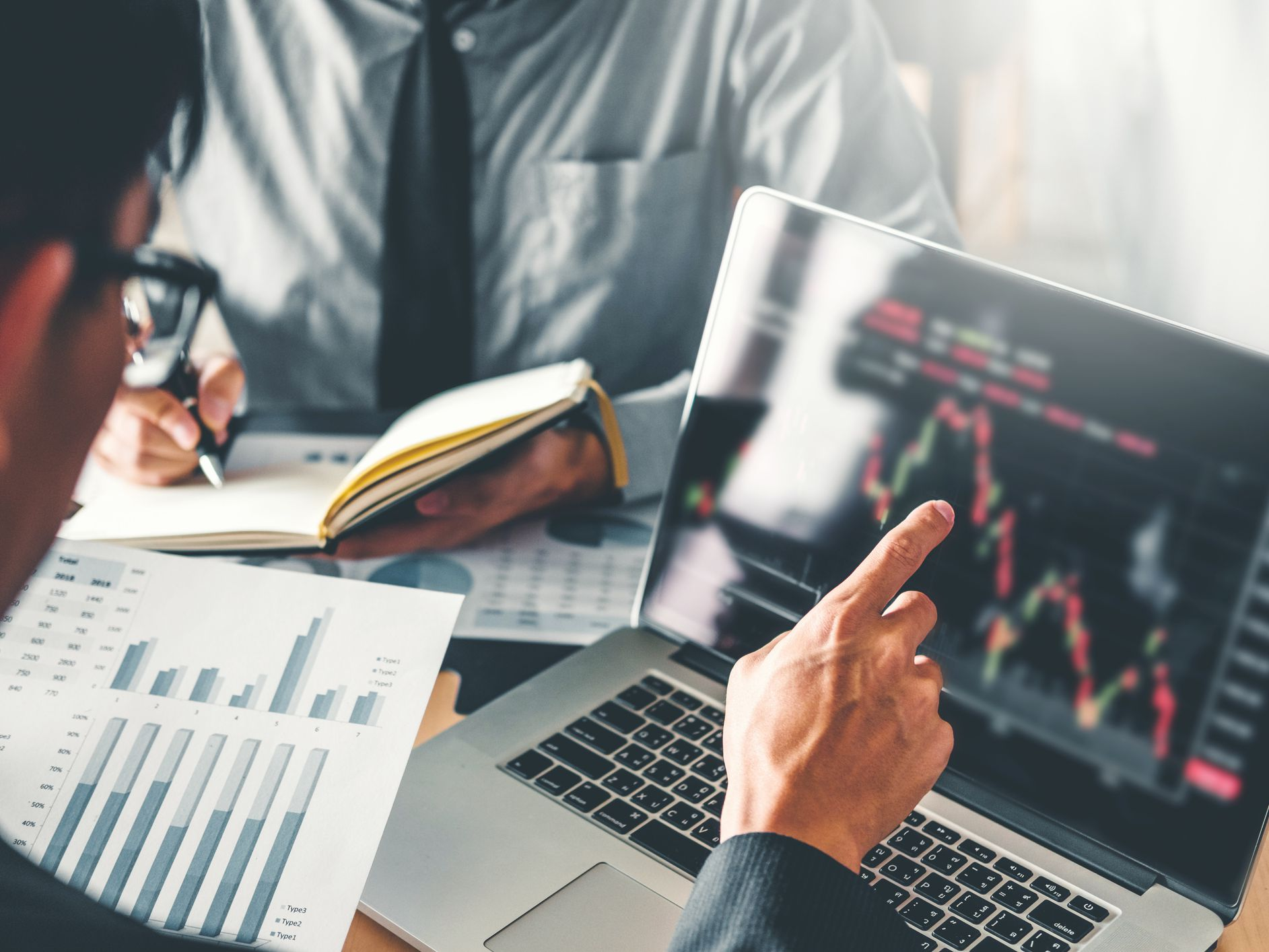 The Best Online Stock Trading Courses